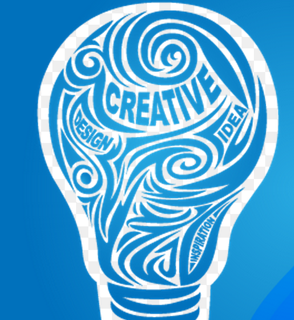 3. Critical &Creative